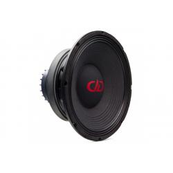 DD Audio VO W12-S4