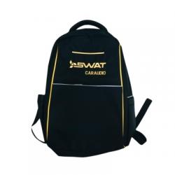 SWAT ST-HB103 Рюкзак