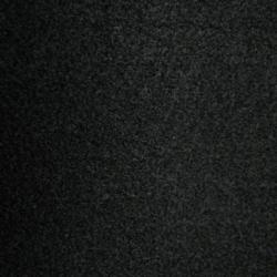Карпет SGM самоклеющийся черный