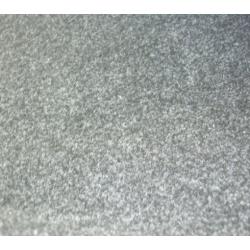 Карпет SGM самоклеющийся светло-серый
