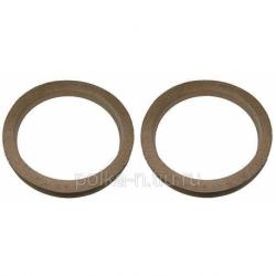 Кольцо под 13 динамик (18 мм.) фанера