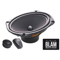 BLAM 690 RS