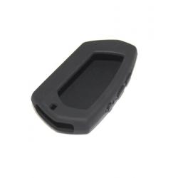 Чехол Pandora D010 силикон черный