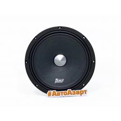 AMP Hybrid FR65 M20