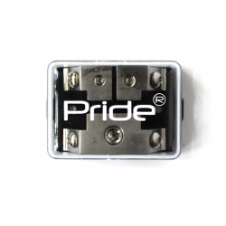 Pride Mini ANL FUSE HOLDER Emerald 1024