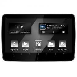 INCAR CDH-112BL Android 9