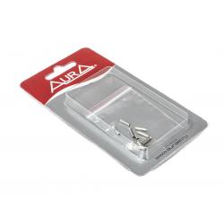 Aura APT-4150