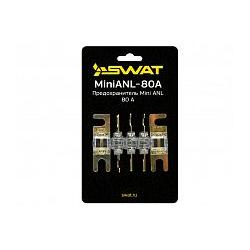 SWAT MiniANL-80A