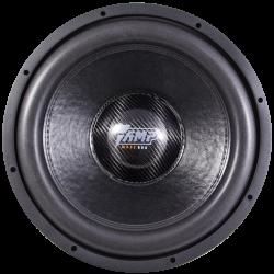 AMP MASS 800 15D2