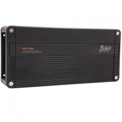 AMP PRO 1.1000