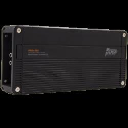 AMP PRO 4.150