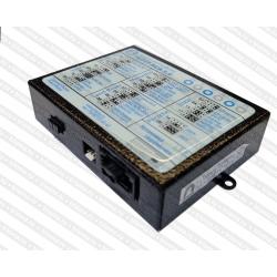 Триома Аудио-интерфейс Most-RCA 3.0 (Most-25)