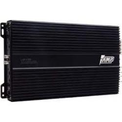 AMP MASS 4.100