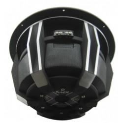 Kicx QS380