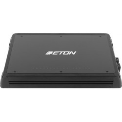 Eton ECC 1200.1