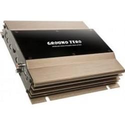Ground Zero GZIA 2130HPX