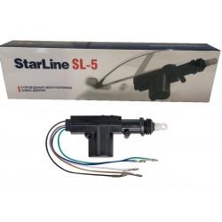 StarLine SL-5