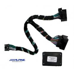 Alpine apf r100bm